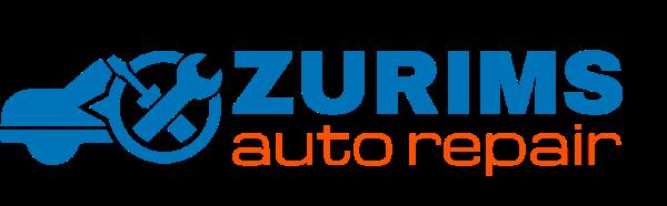 Zurims Auto Repair